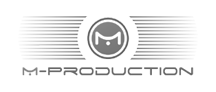 M-Production